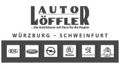 Logo-Auto-Loeffler